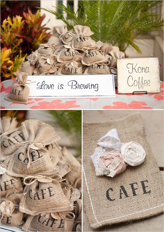 Barn wedding theme ideas for decor